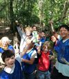 Holiday Clubs our Top 10 Days Out in Brighton, Hove & Ditchling
