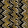 25. New Trends in Guest Room Carpeting