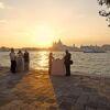 International Hotel & Property Awards in Venice