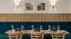 Restaurant Ewell