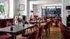 Clifton Restaurant