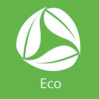 Eco - Sustainable Promotional Merchandise