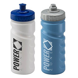 Sports Bottle made in UK