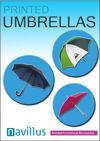 Umbrella Brochure