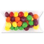 Branded Skittles