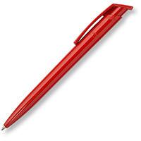 Solid Colour Water Bottle Pens