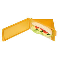 promotional-sandwich-containers