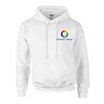 Gildan hoodies to print