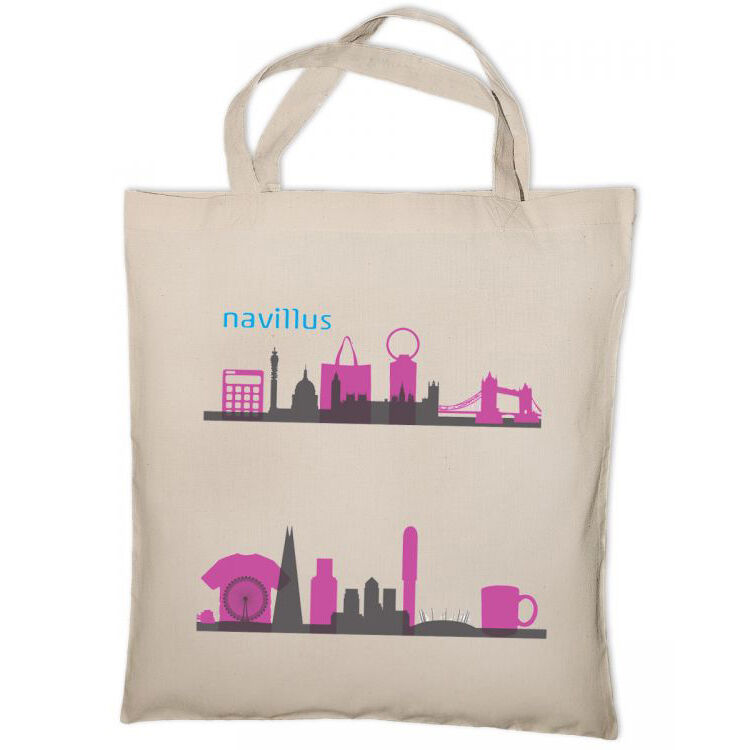 Design Your Own Promotional Products Online – No Minimum!