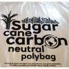Sugar Cane Organic Garment Bags