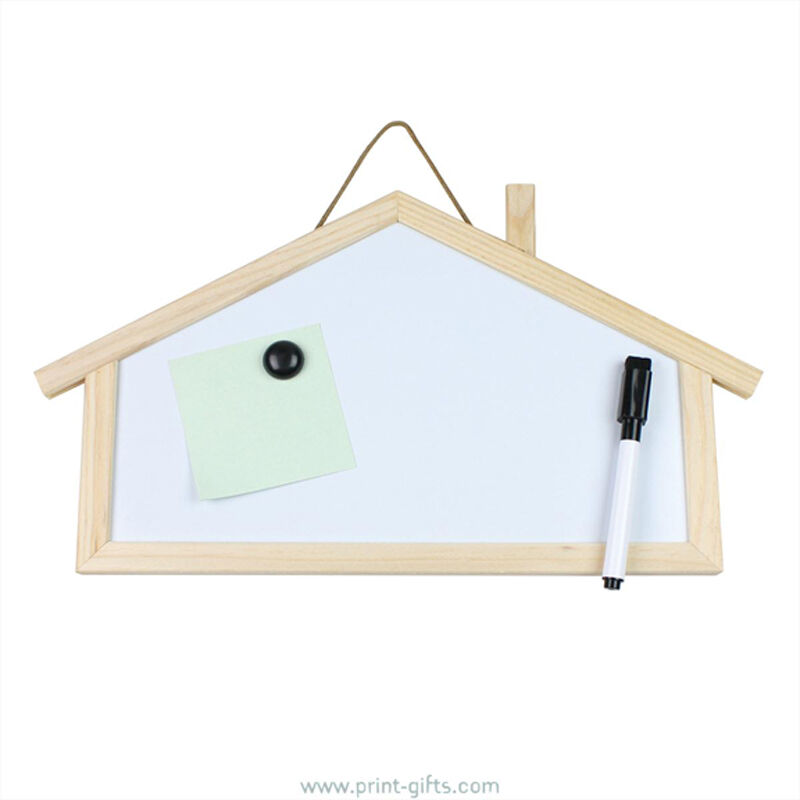 Promotional Products for Estate Agents