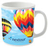 Design Your Own Printed Mugs with No Minimum Order