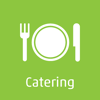 Custom Catering Products