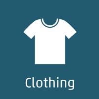 Branded Custom Clothing