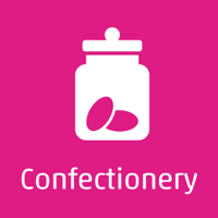 Promotional Confectionery