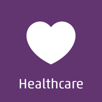 Promotional Healthcare Products