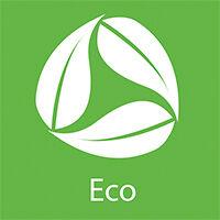 Sustainable Merchandise