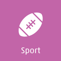 Branded Sports Products