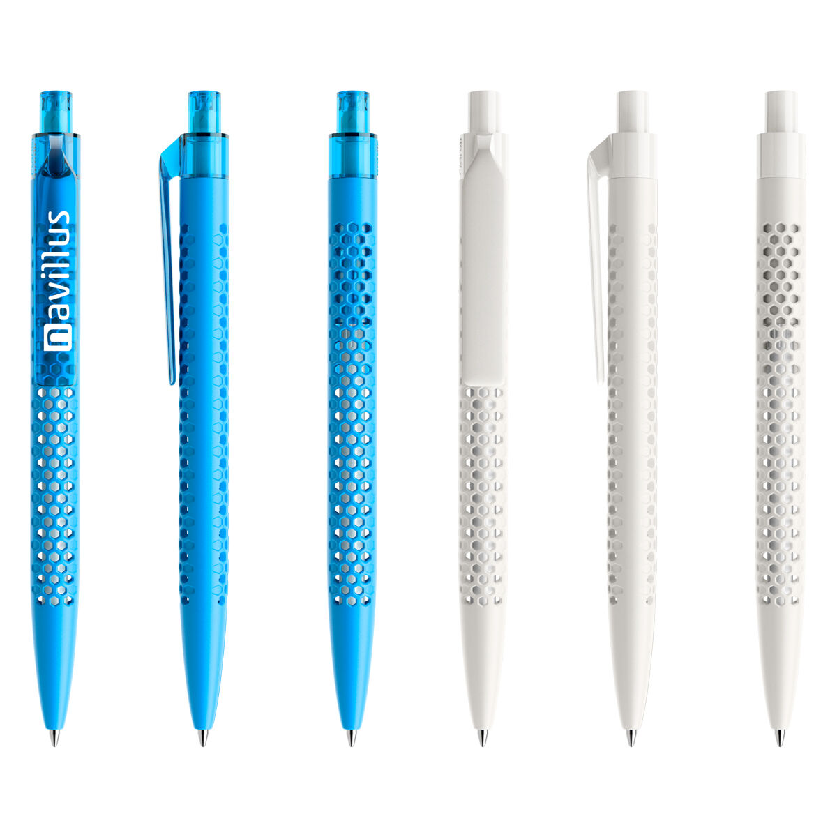 Prodir QS40 Promotional Air Pen