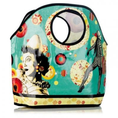 Bespoke Design Recyclable Bags