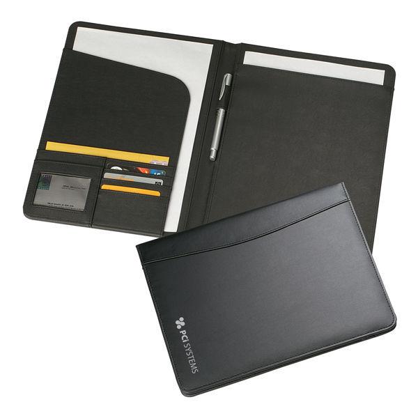 A4 Conference Folder - Windsor