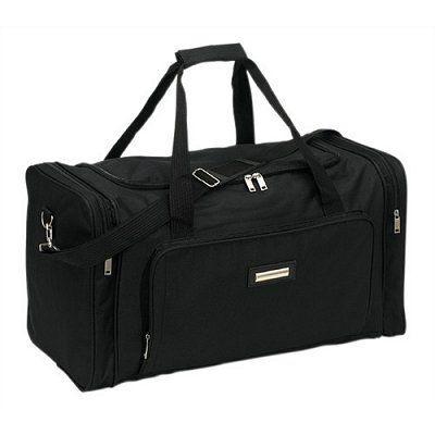 Printed Travel Bags (Large)