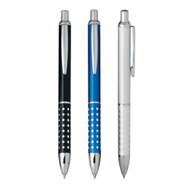 Twilight Pen