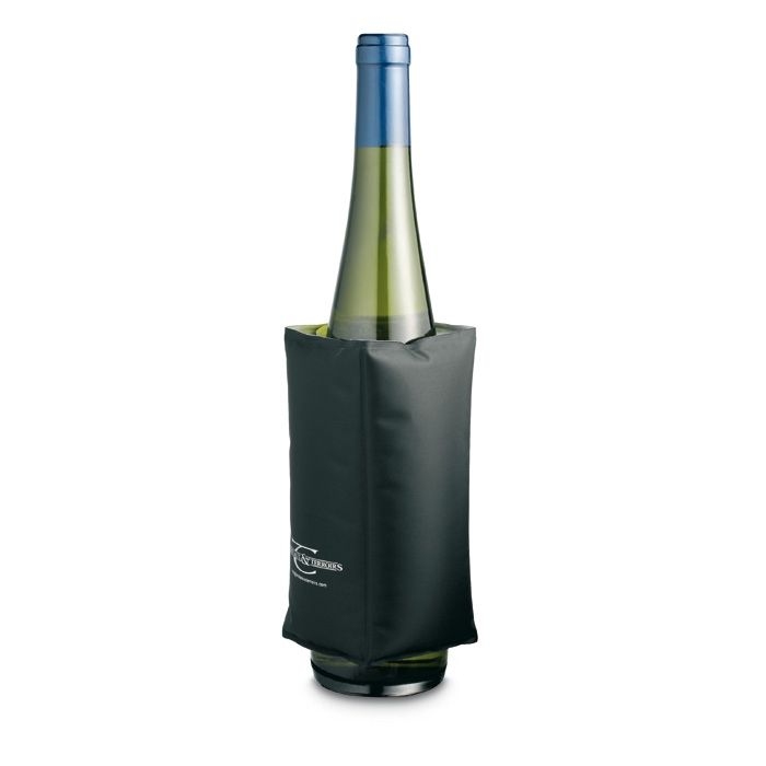 Wine Cooler Jacket