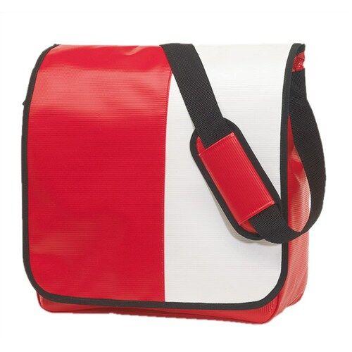Action Shoulder Bag