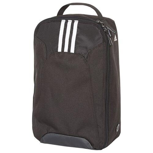Adidas Sports Shoe Bag