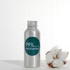 100ml Shower Gel Gift in aluminium bottle