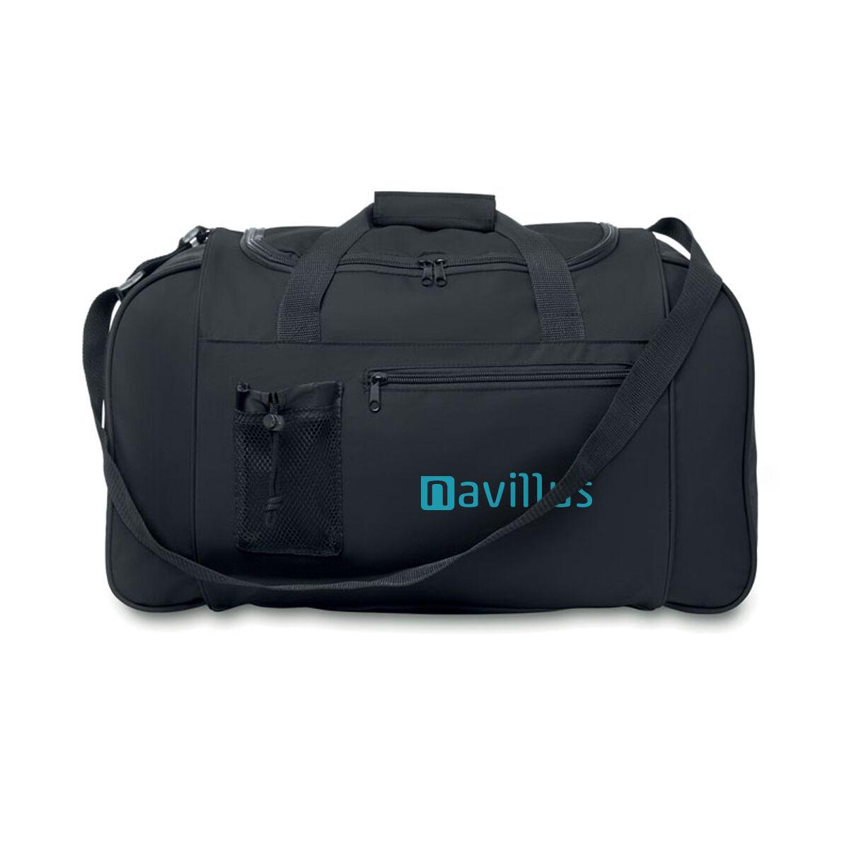 Anarap Travel Bag