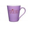 Antibacterial Latte Mug Pantone Matched