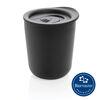 Antimicrobial Stainless Steel Coffee Mug