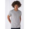 B&C Mens Organic T-shirt