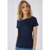 B&C Womans Classic T-shirt