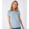 B&C Womans Organic T-Shirt