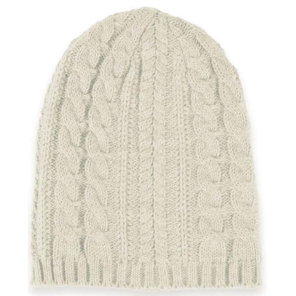 Long Beanie Hats