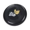 Bioplastic Eco Frisbee