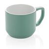 Blackheath Ceramic mug