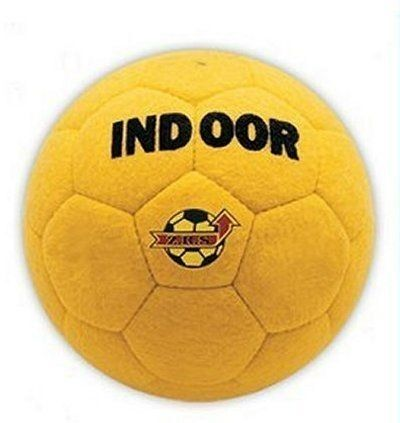 Branded Indoor Sports Balls