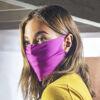 Bumpaa Anti Viral Face Masks