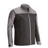 Callaway Corporate Waterproof Jacket