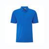 Callaway Performance Polo Shirt
