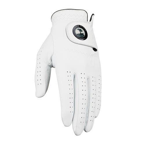 Golf Gloves - Callaway Dawn Patrol