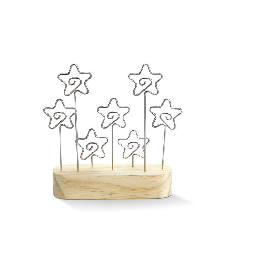 Christmas Card Holders to Engrave