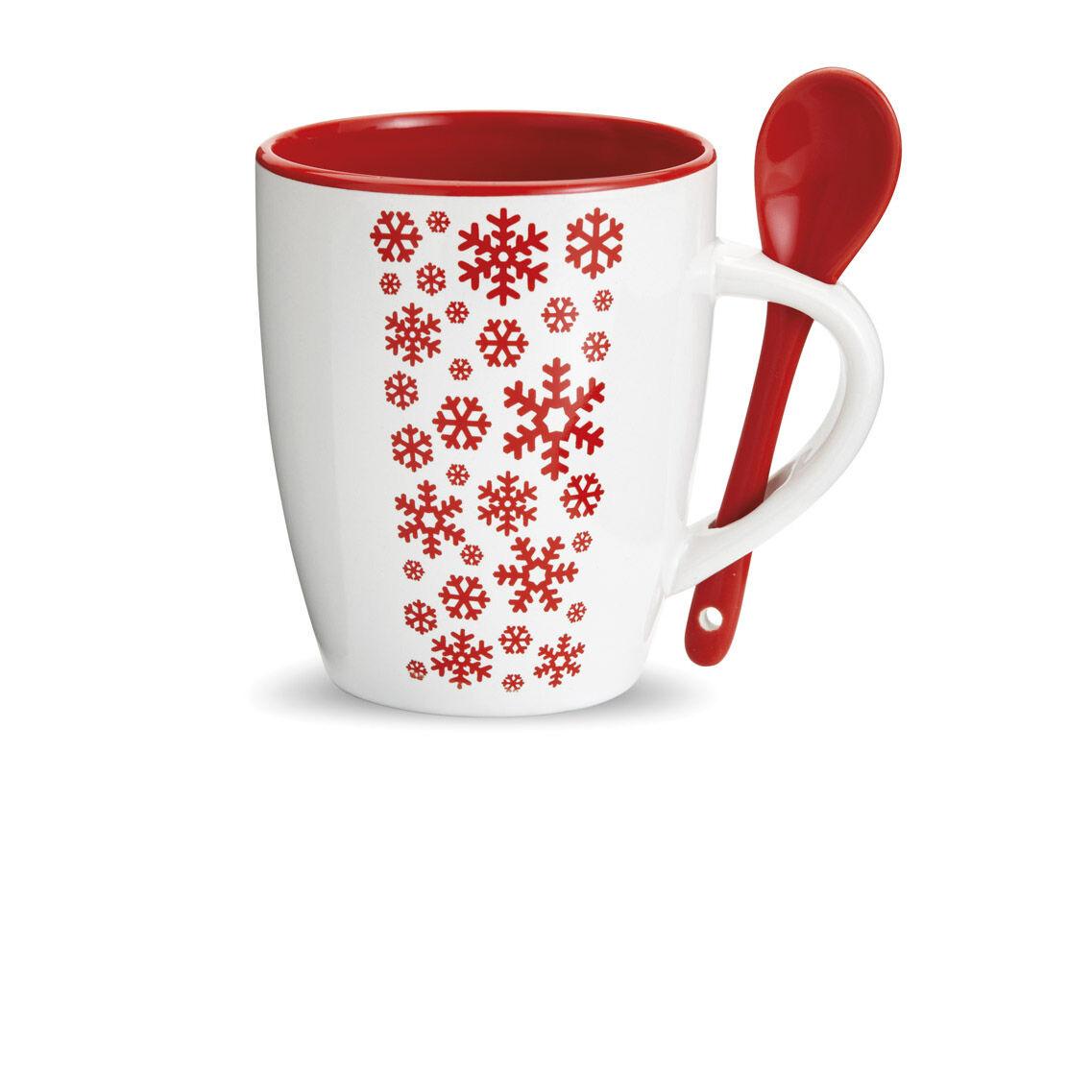 Mugs for Christmas