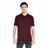 Continental Mens Cotton Polo Shirts