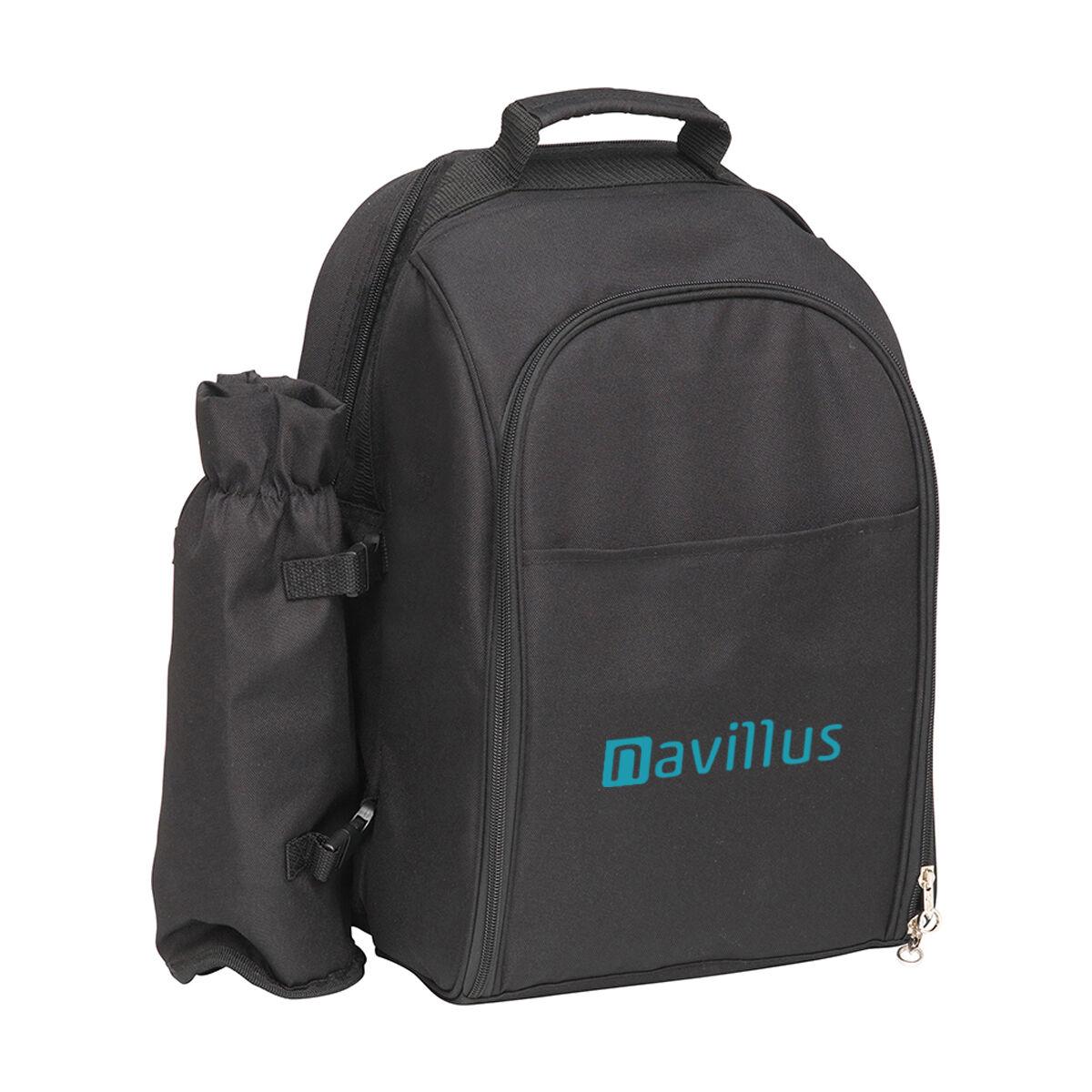 Picnic & Cooler Backpack