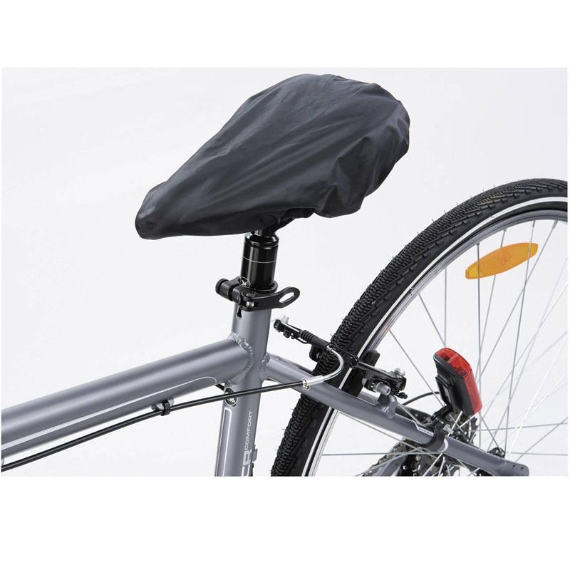 Bicycle Seat Cover